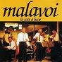 Album La case à lucie de Malavoi