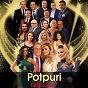 Compilation Potpuri  labia 2017 (potpuri me yjet) avec Dani / Mimoza Mustafa / Ganja / Pro Band / Shkumbin Kryeziu...