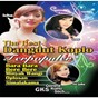 Compilation The best dangdut koplo terpopuler avec Irma / Icha