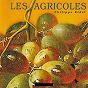 Album Les agricoles de Philippe Eidel