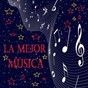 Compilation La mejor música avec Donna Summer / Ike & Tina Turner / Kool & the Gang / Tina Charles / George Mc Crae...