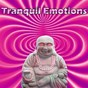 Album Tranquil emotions de Yoga Sounds / Zen Meditation & Natural White Noise & New Age Deep Massage / Relaxing Music Therapy / Yoga