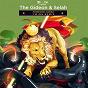 Album Forever judah (twins remix) de Selah / The Gideon