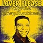 Album Lover please de Clyde Mcphatter