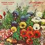 Album Wadih el safi youghanni loubnan de Wadi El-Safi