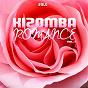Compilation Kizomba romance, vol. 1 avec Puto Prata / Valercya / Miss Jeri / Mad Superstar / Jack Felly...
