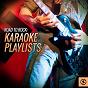 Album Road to rock: karaoke playlists de Vee Sing Zone