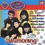 Compilation 12 lagu terpopuler avec Simbolon Sister / Rani Simbolon / Charles Simbolon / Siska Sianturi / Permata Sister...