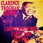 "Album I don't know why (I love you) but I do de Clarence ""Frogman"" Henry"