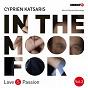 Album In the mood for love & passion, vol. 2: beethoven, schubert, chopin, grieg, vladigerov, rodrigo, katsaris... (classical piano hits) de Cyprien Katsaris