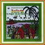 Compilation Lo mejor de su folklore, vol. 3 (colección de oro bolivia) avec Savia Andina / Proyección / Grupo Bolivia / Grupo Coca / Sangre Minera...