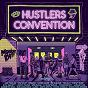 Compilation Hustlers convention avec Amp Fiddler / Danny Kane / Trujillo / Judge Funk / Frank Virgilio...