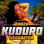 Compilation Danza kuduro reggaeton avec Jim K / Shabba Tigre / Sir Lewis / Kamaléon / Carimi...