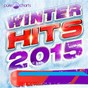 Compilation Hits winter (2015) avec The 2 Bears / Mademoiselle K. / Bana C4 / Mister Jay / Medhy Custos...