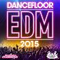 Compilation Dancefloor edm (2015) avec Justbob / Quentin Mosimann / Africanism / Bob Sinclar / Kato...