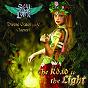 Album The Road to the Light (Divine Gates, Pt. V, Chapter 1) de Skylark