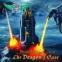 Album The Dragon's Gate (Divine Gates, Pt. V, Chapter 2) de Skylark