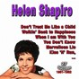 Album Helen shapiro (27 success) (1961 - 1962) de Helen Shapiro