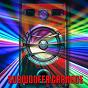 Album Subwoofer carnage de Dubstep Hitz / Dubstep / Dubstep Masters