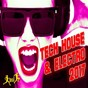 Compilation Tech house & electro 2017 avec Flowzhaker, Jason Rivas / Future 3000, Veg / Jenny & Her Microhouse Band / Warren Leistung, the Minimal Puppets / Jason Rivas, Try Ball 2 Funk...