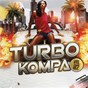 Compilation Turbo kompa, vol. 2 avec Carimi / T-Vice / Nu Look / Tag Muzik / Krezi...