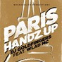 Album Paris handz up (feat. wlad MC) de DJ Goldfingers
