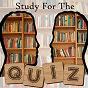 Album Study for the quiz de Focus Study / Exam Study Classical Music Orchestra / Focus Study Music Academy