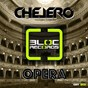 Album Opera de Chelero
