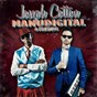 Album Street president de Manudigital / Joseph Cotton