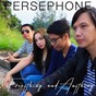 Album Everything and anything de Persephone