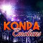 Compilation Konpa émotions avec Carimi / Nu Bel / T-Vice / Dat7 / Karizma...