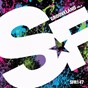 Compilation Grooveland, vol. 4 avec Luque / Carlos Maza / Lisaa Quer / Ari Panetta / DJ Garci...