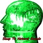 Album Sleep To Natural Sounds de Nature Sounds Nature Music, Sounds of Nature, Rest & Relax Nature Sounds Artists, Trouble Sleeping Music Universe