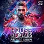 Album Private show de House of Labs