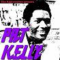 Album The aggrovators present: pat kelly de Pat Kelly