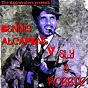 Album The aggrovators present: alcapone v sly & robbie de Sly & Robbie / Dennis Alcapone