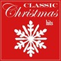 "Compilation Classic christmas hits avec Elvis Presley ""The King"" / Bing Crosby / Frank Sinatra / Nat King Cole / Rosemary Clooney..."