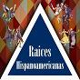 Compilation Raices hispanoamericanas avec Los Chalchaleros / Jorge Cafrune / Atahualpa Yupanqui / Hermanos Abalos / Los Cantores de Quilla Huasi...