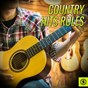Album Country Hits Rules de The Vocal Masters