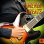 Album Forever greats country hits de The Vocal Masters
