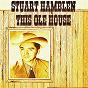 Album This ole house de Stuart Hamblen