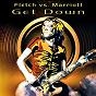 Album Get down (fletch vs. marriott) de Steve Marriott / Fletch