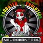 Album Raggatek evolution, vol. 1 (bestof neurokontrol 2007-2014) de Neurokontrol