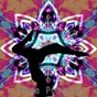 Album Yoga posture de Relaxing Meditation Songs Divine / Yoga Namaste / Mindfulness Meditation World