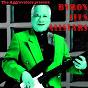 Album The aggrovators present: byron lee's allstars de Byron Lee