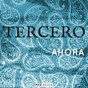 Album Ahora de Tercero