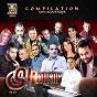 Compilation Raicoustic (complitaion 100% acoustique) avec Houari Dauphin / Kader Japonais / Bilel Sghir / Cheb Khalass / Cheba Maria...