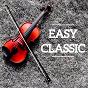 Album Easy classic de Félix Mendelssohn / W.A. Mozart / Frédéric Chopin / Ludwig van Beethoven / Jean-Sébastien Bach...