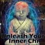 Album Unleash your inner chi de Relaxing Mindfulness Meditation Relaxation Maestro / Relaxing Music Therapy / Relaxing Rain Sounds
