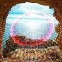 Album The white noise collective de Ocean Waves for Sleep / Ocean Sounds Collection